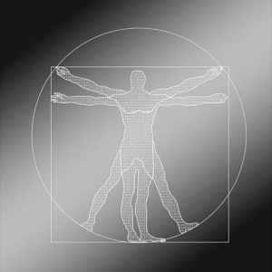 eHealth | Salute Digitale | Digital Health: Tecnologia a Misura d'Uomo