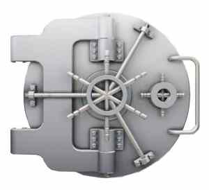 Sicurezza dei Dispositivi