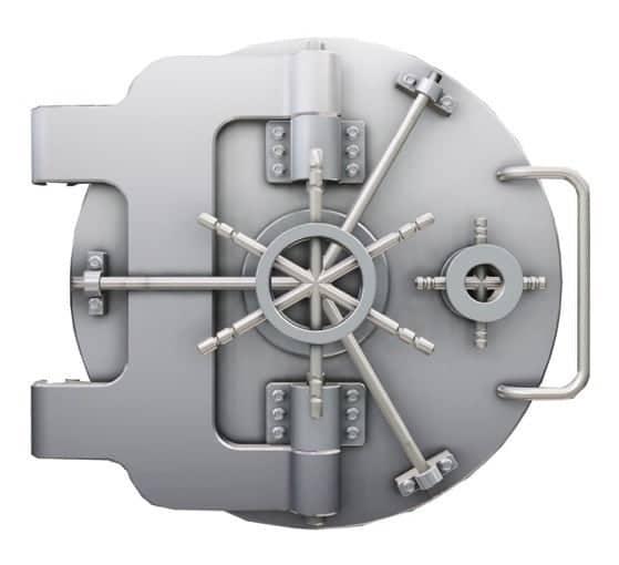 Protezione dello Smartphone: Password ad Alta Sicurezza