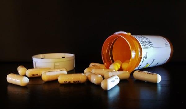 Antibiotici per sinusite
