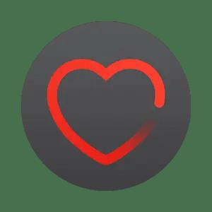 App Battito Cardiaco su Apple Watch