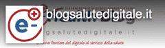 Blog Salute Digitale | eHealth Blog Fb e Twitter