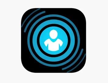 Icona dell'App SmartWatcher
