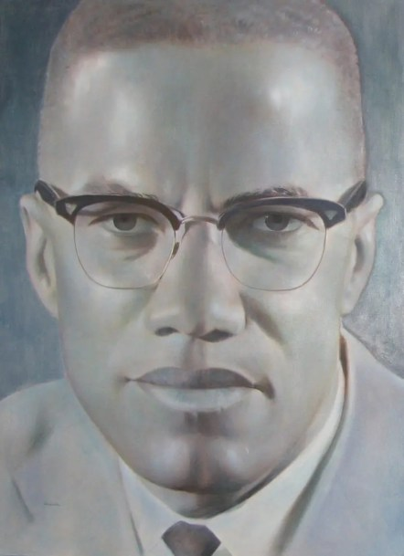 Malcolm_X_portrait_by_Robert_Templeton.jpg