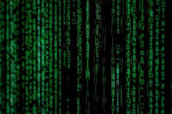 Trasformazione Digitale, Non Barriera All'Ingresso
