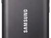 samsung-wave-s8500-babda-phone_2