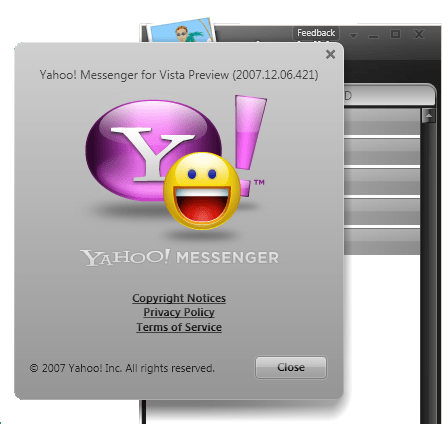 https://i2.wp.com/www.blogsdna.com/wp-content/uploads/2009/01/yahoo-messenger-10-or-yahoo-messenger-for-vista-preview.png