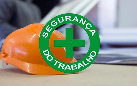 O que é Medicina e Segurança do Trabalho?