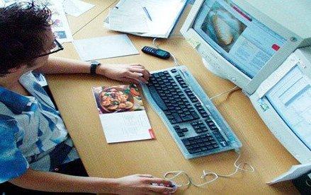 5 motivos para investir na ergonomia