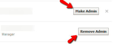 How Can I Add Admin to my Business Page on Facebook