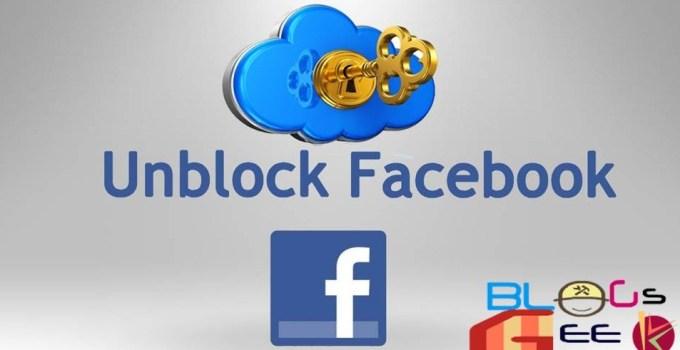 Bypass_Facebook_Verification_process
