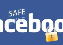 How To Be Safe On Facebook
