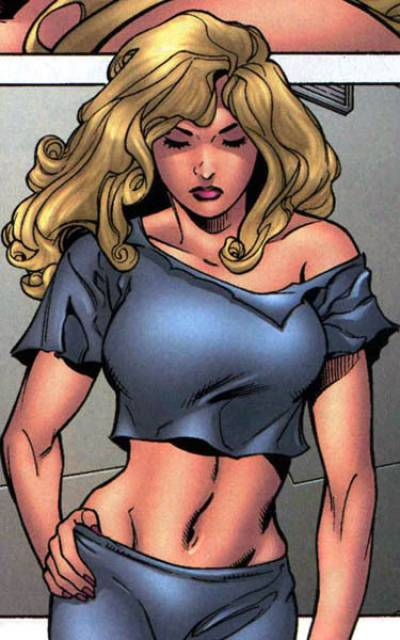 208300-153341-ms-marvel
