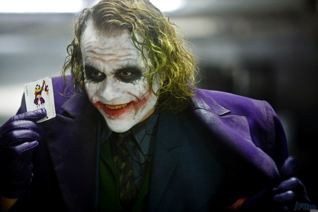 Heath-Ledger-è-il-Joker