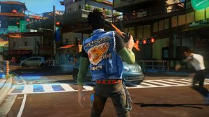 SunsetOverdrive_screen