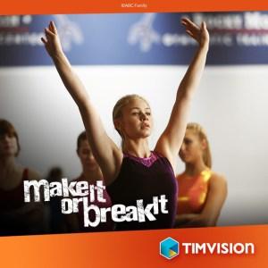 Make-it-or-break-it