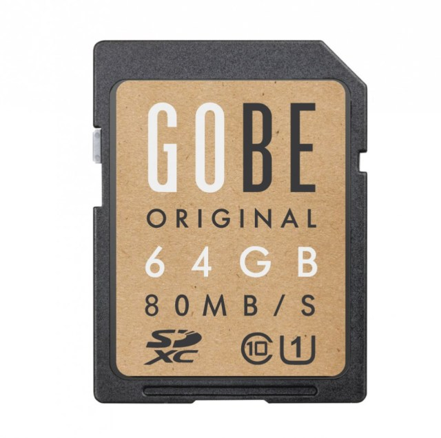 gobe_64gb_original_sd_2
