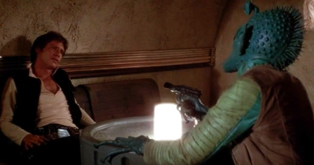 han-and-greedo