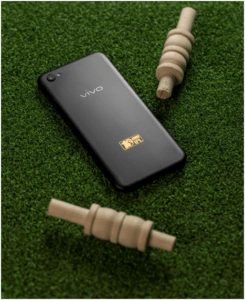 Vivo IPL Edition