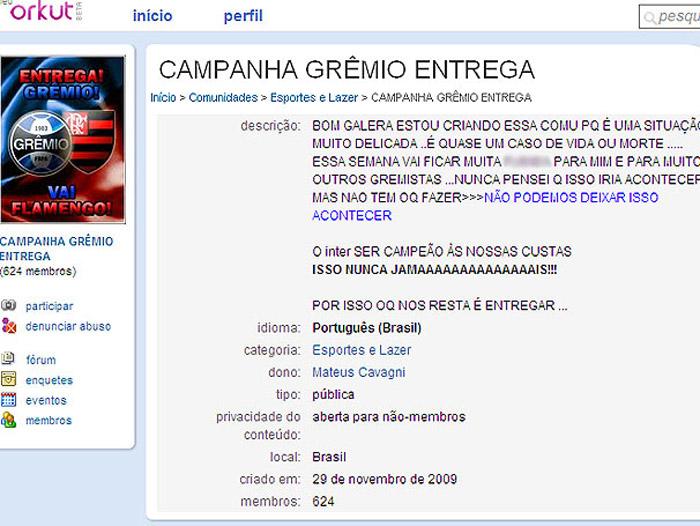 0,,33305660-EX,00