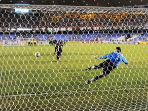 penalti170510