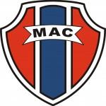 maranhao-150x150