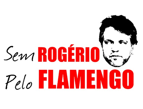rogerio_flamengo_orkut_62