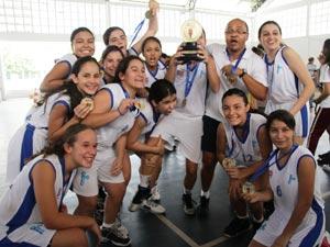 7427c5a56e ... categoria Infantil (de 12 a 14 anos) dos Jogos Escolares Maranhenses  (JEMs)