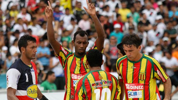 215108d5e8 Arquivos Beach Soccer - Página 9 de 23 - Zeca Soares