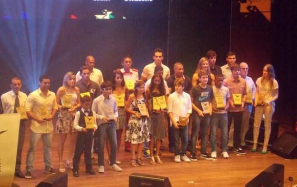 trofeu_premiados