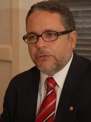 José-Américo-Abreu-Costa
