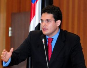 Alexandre-Almeida