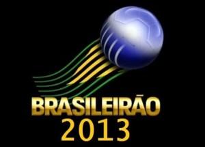 brasileirao-logo-globo-2011-450x322