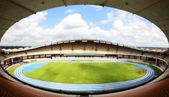 190117_314958_estadio_wc_001_a