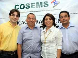 Cosems