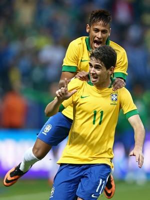 brasil-franca-oscar_1