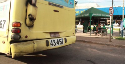 bus03182013