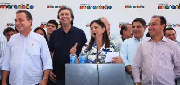 mirador1