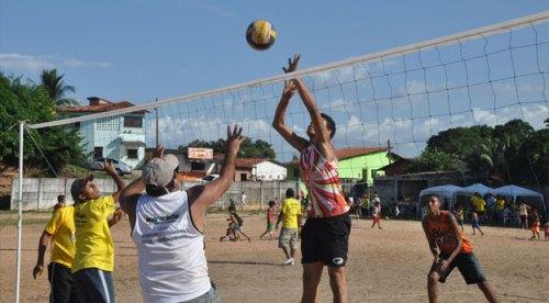 Maranhão Feliz 1