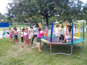 Programacao_de_ferias_Parque_do_Bom_Menino_Foto_Jorge_Ribeiro