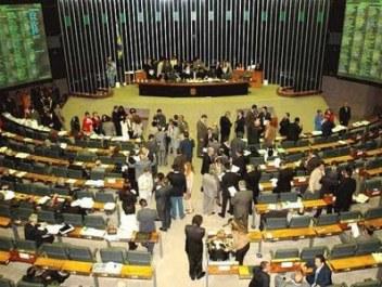plenário_camara_dos_deputados