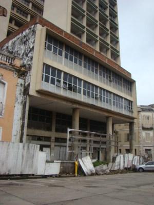 edificiojoaogulart