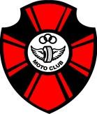 escudomoto