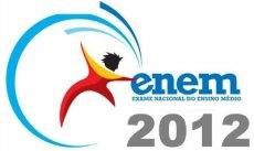 enem-2012