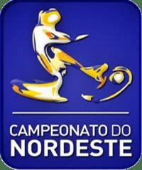 Campeonato-do-Nordeste