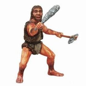 homem-das-cavernas
