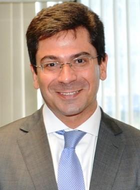 EduardoJoseLealMoreira