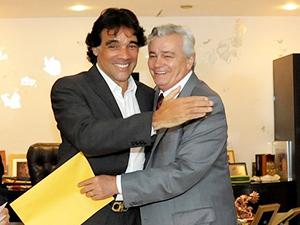 arnaldoelobaofilho