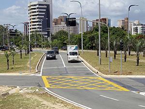 avenidadosholandeses