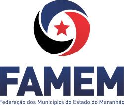 famem_logo